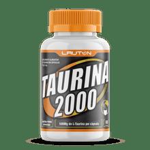 taurina-lauton-nutrition-60-capsulas-
