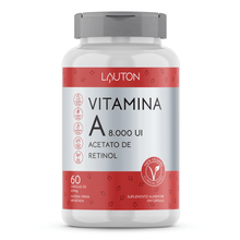 Linha-Clinical-Series_Vitamina_A_Lauton-Nutrition-min