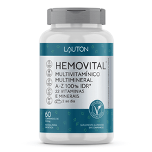 Linha-Clinical-Series_Hemovital_Lauton-Nutrition-min