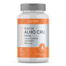 Linha-Clinical-Series_Oleo_de_alho_cru_Lauton-Nutrition-min