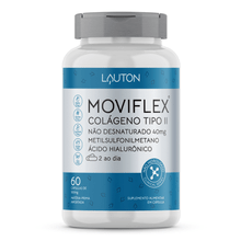 Linha-Clinical-Series_Moviflex_Lauton-Nutrition-min