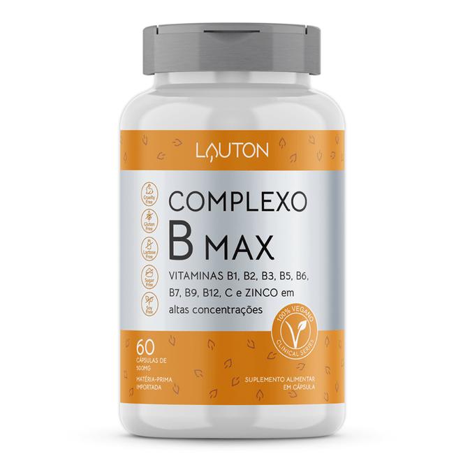 Linha-Clinical-Series_Complexo-B-Lauton-Nutrition-min