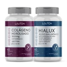 Kit---Acido-Hialuronico---Colageno-Hidrolisado