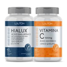 Kit---Acido-Hialuronico---Vitamina-C-1
