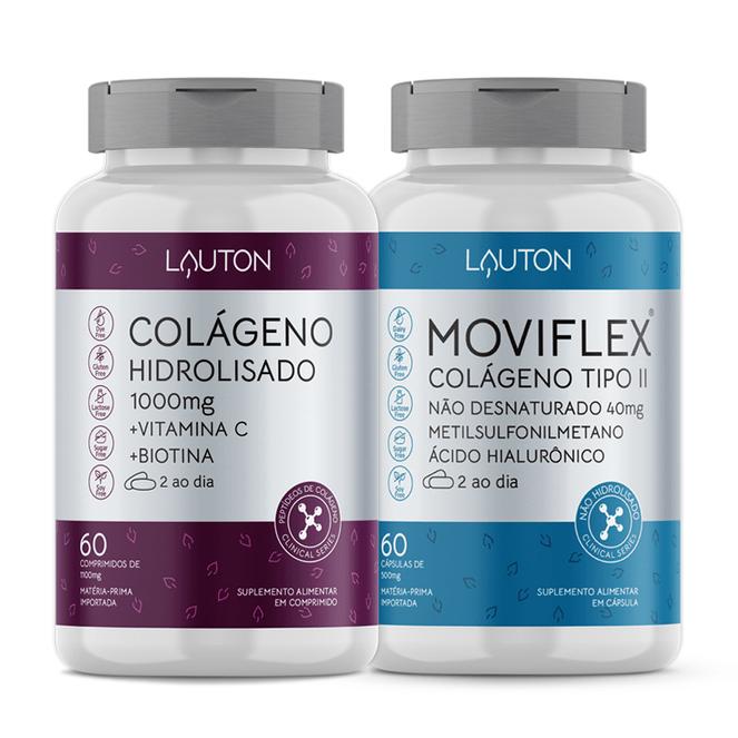 Kit---Colageno-Moviflex