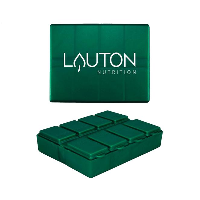 Porta-Comprimidos_Lauton-Nutrition