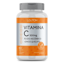 Clinical-Series-Lauton-Nutrition_Vitamina-C---Acido-Ascorbico