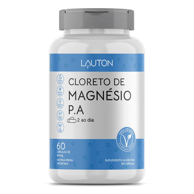 Cloreto-de-Magnesio---500mg---60-Capsulas-|-Lauton-Nutrition