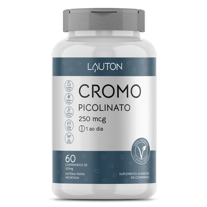 Lancamento---Nova-Linha-Clinical-Series_CROMO
