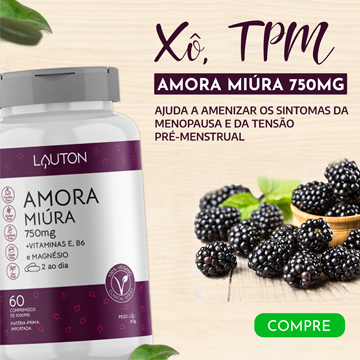 Mobile_Amora Miúra 750mg