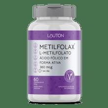 metilfolax
