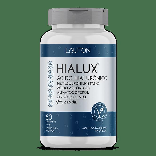 Hialux