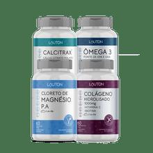 kit-mag.pa_omega_calcitrax_colageno