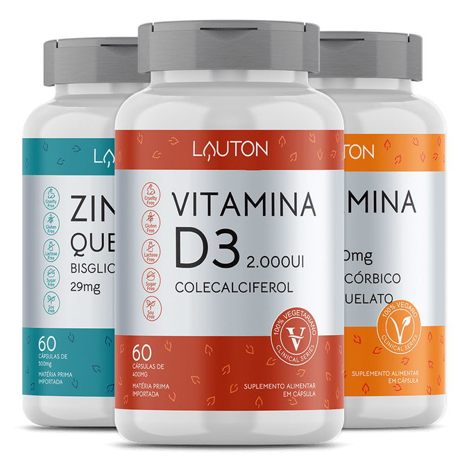 Kit_Zinco--Vitamina-C--D3