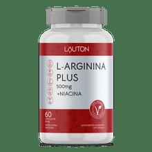 Linha-Clinical-Series_Arginina