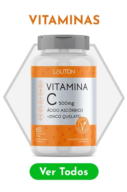 Categoria - Vitamina C