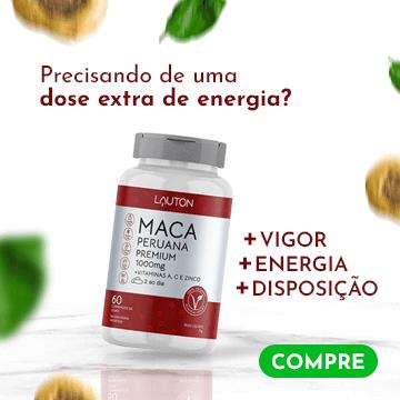Mobile - Maca Peruana Premium - Lauton Nutrition 2021
