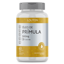 OLEO-DE-PRIMULA-clinical